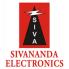 Sivananda Electronics (2)