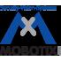 Mobotix (1)