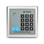 RFID Access Control Machine