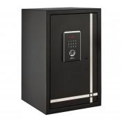 Biometric Lock Safe